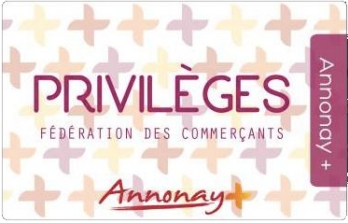 unions commerciales