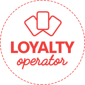 loyalty_operator_couleur
