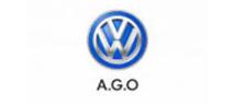 Logo Auto Garage de l'Ouest