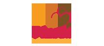 Logo de la ville de Cluses