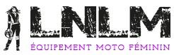 Logo LNLM