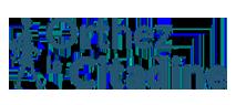 Logo Orthez