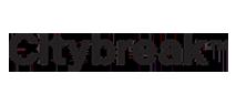 Logo de la société Visitgroup, partenaire technique d'Adelya