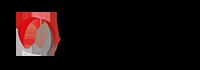Logo de la société Octave, partenaire technique d'Adelya