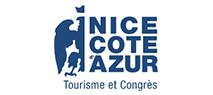 Logo OTCN