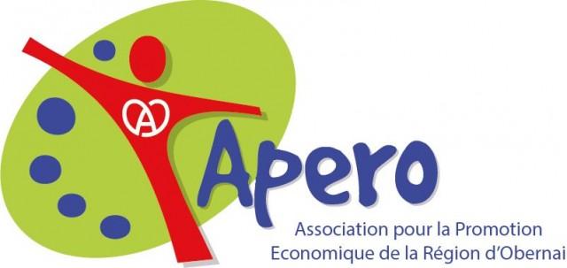Logo Apero Obernai