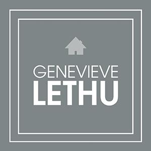 Le programme de fidélité Geneviève Lethu par Adelya