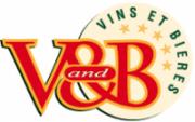 logo-v-and-b