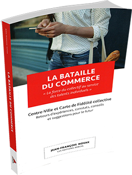 la-bataille-du-commerce-2