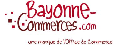 Le programme de fidélité de Bayonne par Adelya