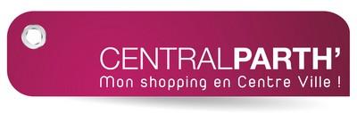central_parth_programme_fidélité