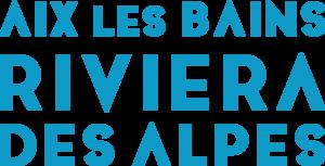 Le Pass Tourisme d'Aix les Bains Riviera par Adelya