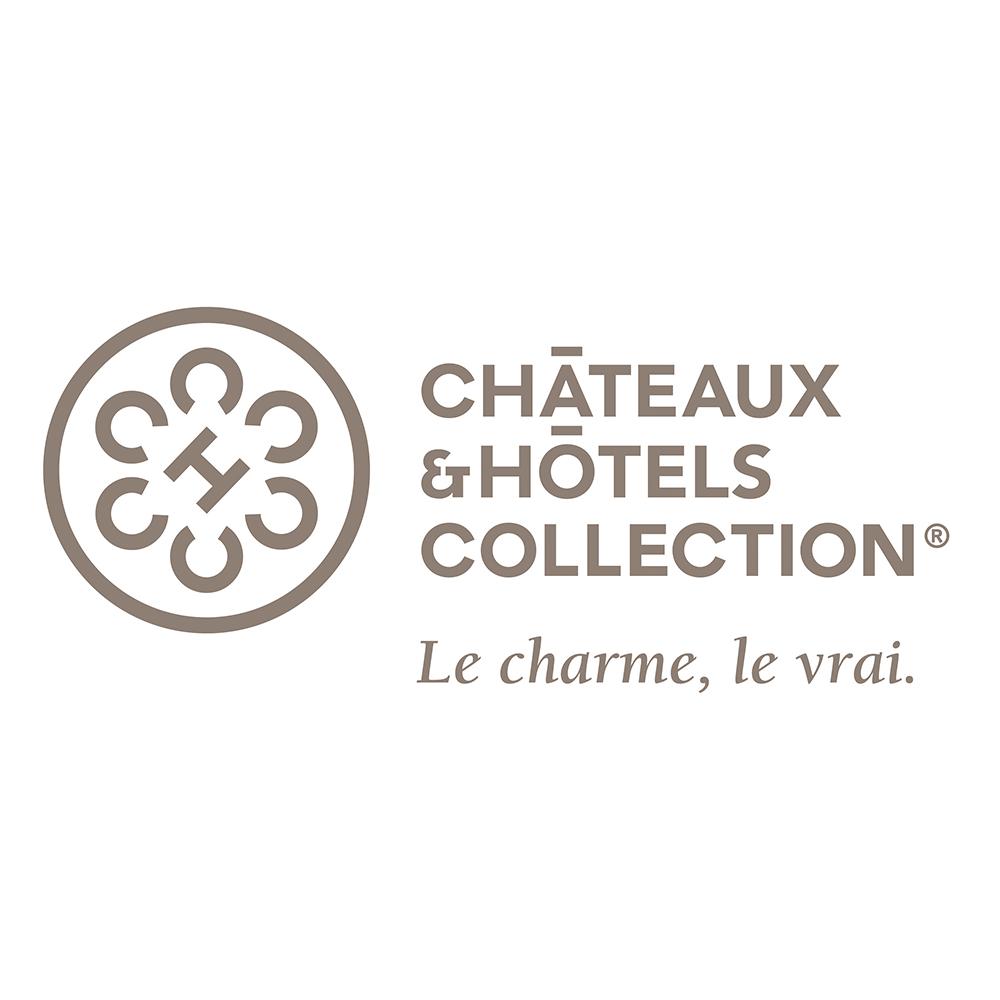 Le programme de fidélité Châteaux et Hôtels Collection par Adelya