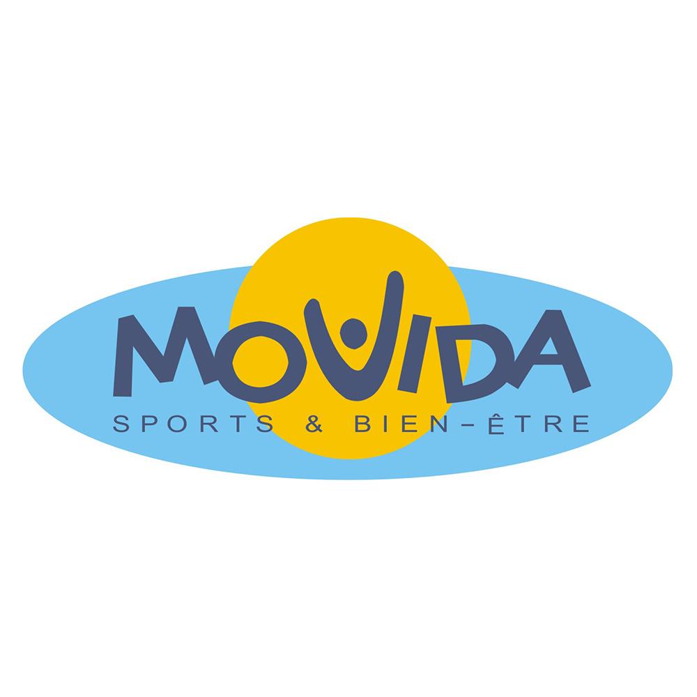 Le programme de fidélité Movida par Adelya