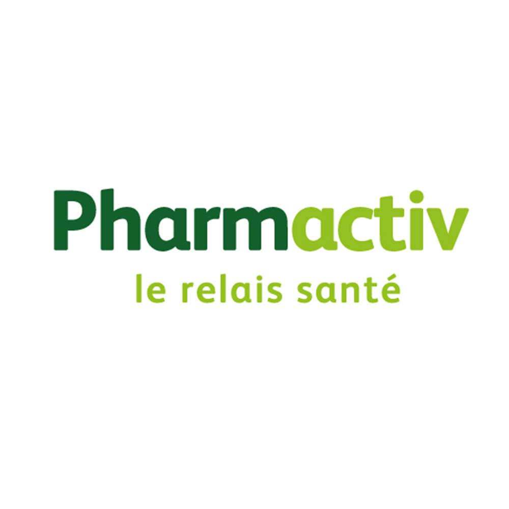 Le programme de fidélité Pharmactiv par Adelya