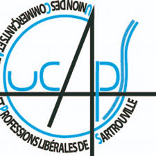 Logo Sartrouville