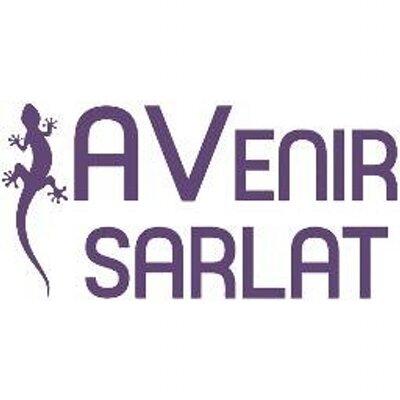Avenir Sarlat