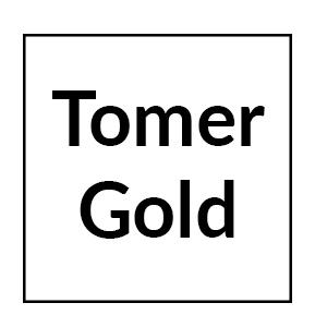 Bijouterie Tomer Gold