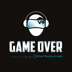 Game Over Réalité Virtuelle Nice