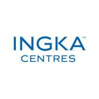 Ingka Logo