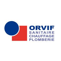 logo ORVIF