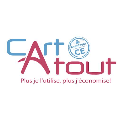 Logo Cartatout