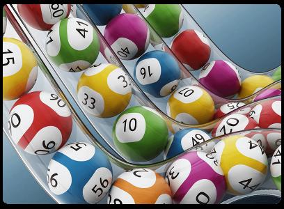 La loterie, une animation ludique pour le programme de fidélité