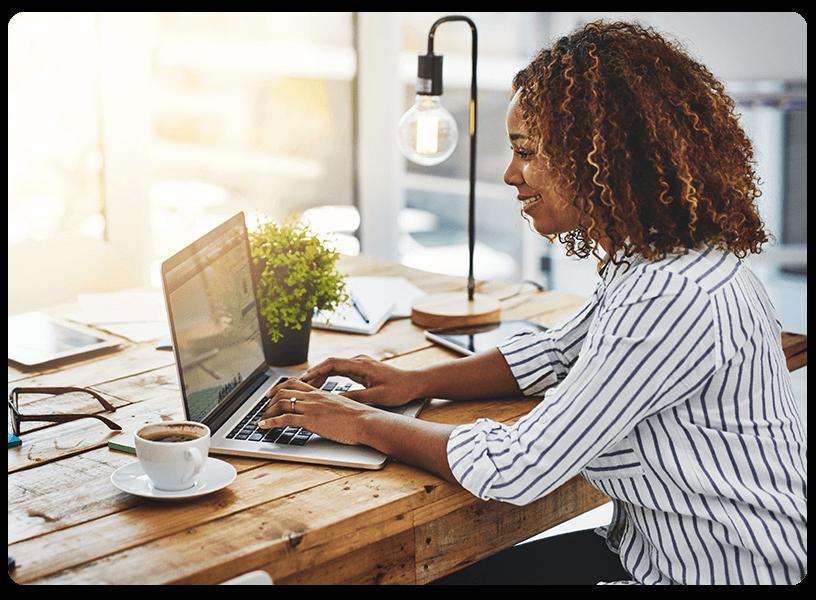 les avis client sont indispensables à votre e-reputation