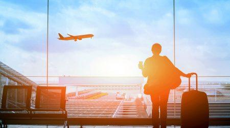 programme fidélité aéroport