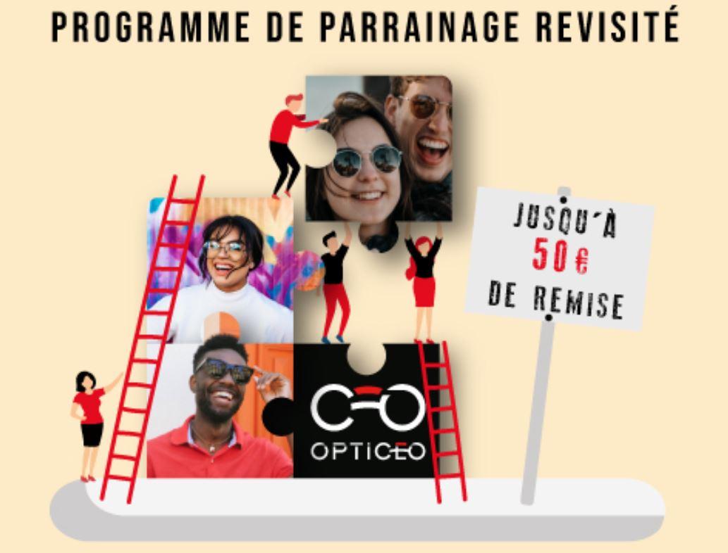 Programme-de-parrainage_OPTICEO